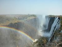 Victoria Falls Stock photo [926624] Victoria