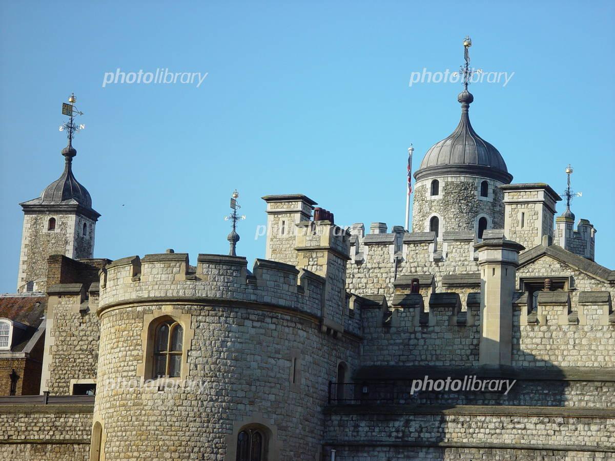 ロンドン塔の画像 p1_15