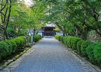 Saikyoji Stock photo [1027655] Saikyoji