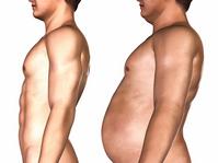 Diet image [1033492] Diet