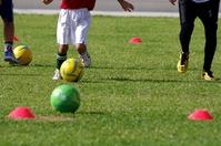 Football Stock photo [1035260] Football