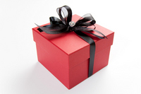 Valentine gift Stock photo [1145464] Giveaway