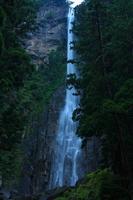 Waterfall of Nachi Stock photo [1248459] Waterfall