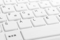 Keyboard Stock photo [1423038] Keyboard