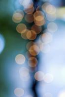Illumination Stock photo [1520452] December
