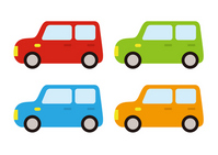 Car [1521147] Automotive
