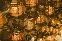 Yamaga thousand lanterns dance Stock photo [1524893] Yamaga