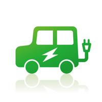 Electric car [1530254] Electric
