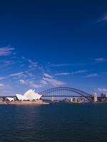 Sydney Opera House Stock photo [1623317] Australia