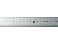 Ruler Stock photo [1625038] Ruler