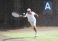 Tennis player Stock photo [1629985] Exercise