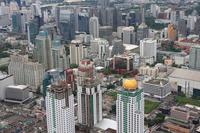 Bangkok, Thailand Stock photo [1632888] Thailand