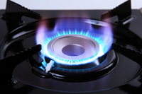 Lees Stock photo [1637703] Gas