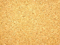 Cork background Stock photo [1726571] Cork