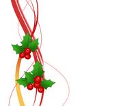 Christmas decorations [1730559] Christmas