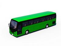 Bus Green [1737293] Lotus