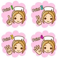 Nurse point Medical