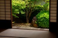 Chambers Stock photo [2022674] Tatami