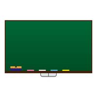 Blackboard [2023566] Blackboard