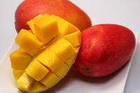 Mango Stock photo [2026020] Mango