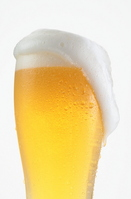 Beer Stock photo [2026385] Beer
