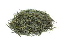 Tea Stock photo [2031242] Tea