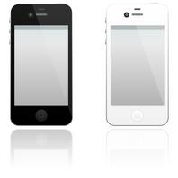 Smartphone [2127948] Sumaho