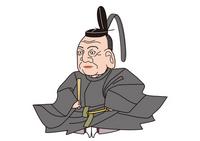 Tokugawa Ieyasu [2131040] Tokugawa