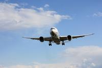 Airplane Stock photo [2235452] Airplane