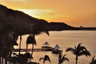 Acapulco Asahi Stock photo [2238370] Acapulco
