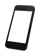 Smartphone Stock photo [2241934] Smartphone