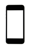 Smartphone Stock photo [2241946] Smartphone