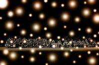 Christmas image [2242619] Christmas