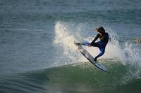 Shizuoka surfing Stock photo [2246532] Surfing