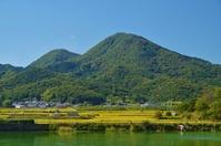 Nijozan Stock photo [2246853] Nara