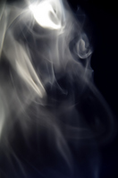 Smoke of tobacco Stock photo [2358060] Tobacco
