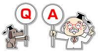 Q & A with Dr. assistant PhD