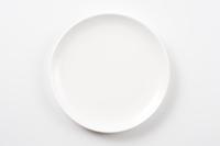 Close-up of a white dish Stock photo [2359141] Dish