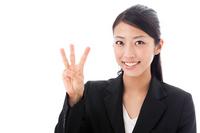 Women Business Woman Stock photo [2361322] 20