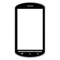 Smartphone [2361883] Smartphone