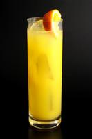 Screwdriver Stock photo [2365039] Cocktail