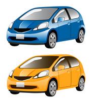 Automotive [2369177] Automotive