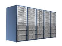Server [2369486] Server