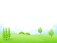 Natural sky Plateau background [2372216] Natural