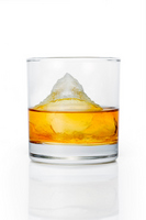 Whiskey Stock photo [2372307] Whiskey