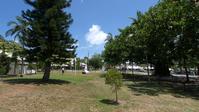 アンザック公園