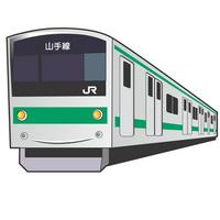Train [2488129] Train