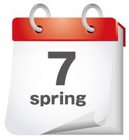Calendar icon [2491583] Calendar