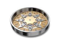 Compass [2492647] Compass