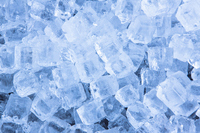 Ice Stock photo [2497549] Ice
